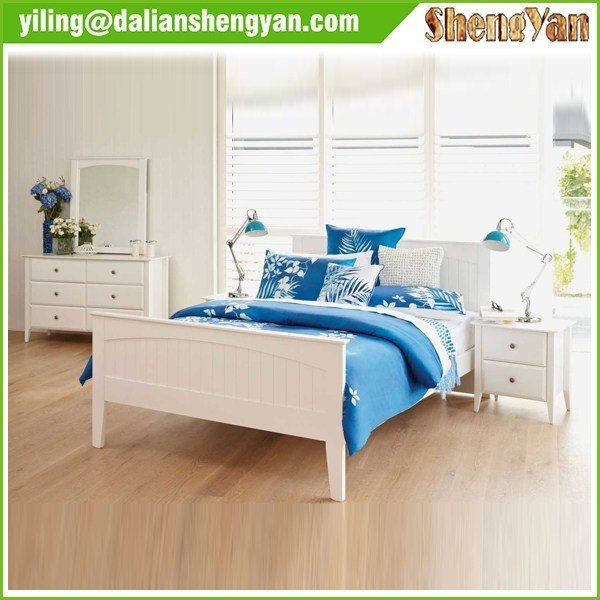 Best Modern Wood Popular Bedroom Furniture For Sale Buy Modern Bedroom Furniture Bedroom Furniture With Pictures