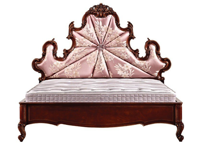 Best Hot Sell Antique Bedroom Furniture Buy Bedroom Furniture With Pictures