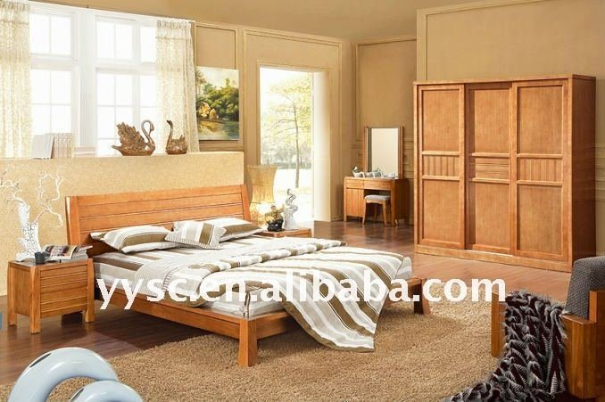 Best High Quality Bedroom Furniture Sets Buy Bedroom With Pictures