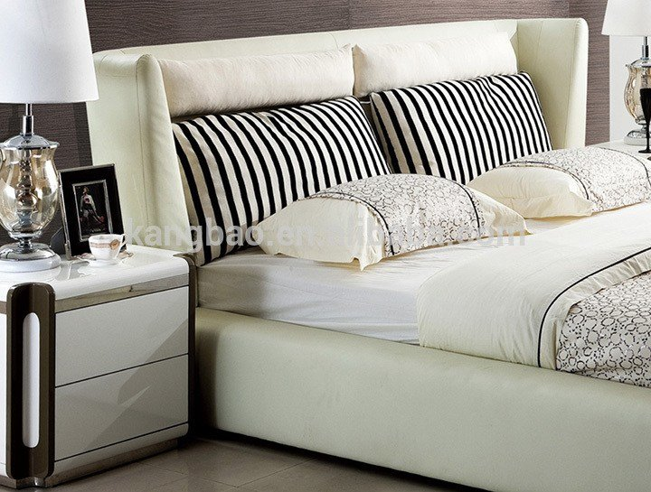 Best 2015 Kangbao Hot Selling Modern Bedroom Furniture Buy With Pictures