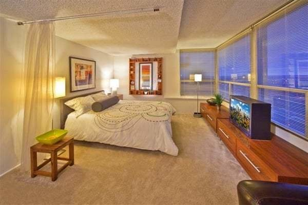 Best Riley Towers Offers Studio 1 2 3 Bedroom Apartments With Pictures