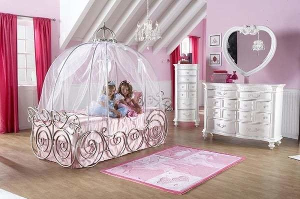 Best Disney Princess Bedroom Furniture 28 Images Princess With Pictures