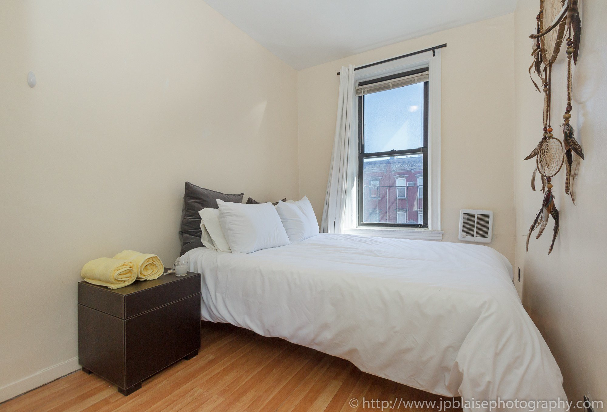Best 1 Bedroom Apartments Williamsburg Brooklyn Sculptfusion With Pictures