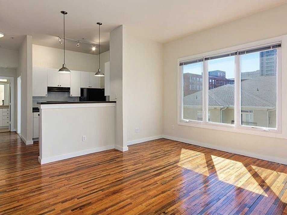 Best Cheap Nice Rental Apartments In The Us Business Insider With Pictures