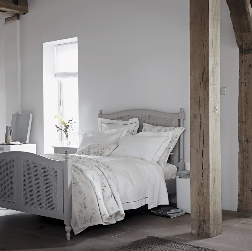 Best 10 Of The Prettiest Grey Bedroom Decorating Ideas With Pictures