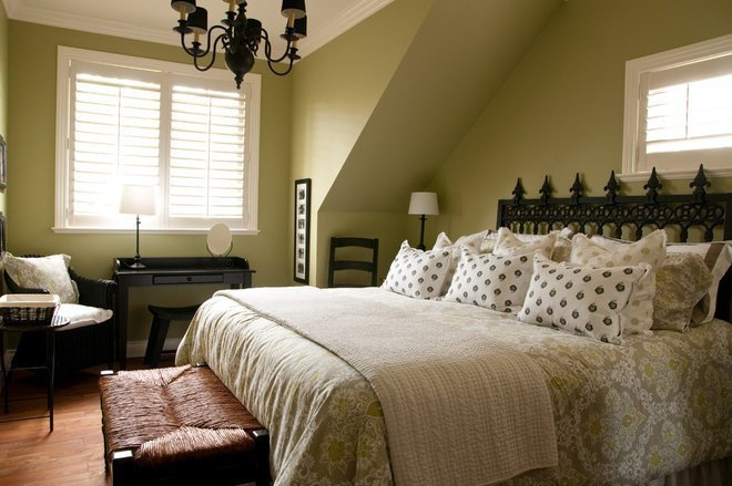 Best Diagenesis Best Wall Paint Colour Ireland With Pictures
