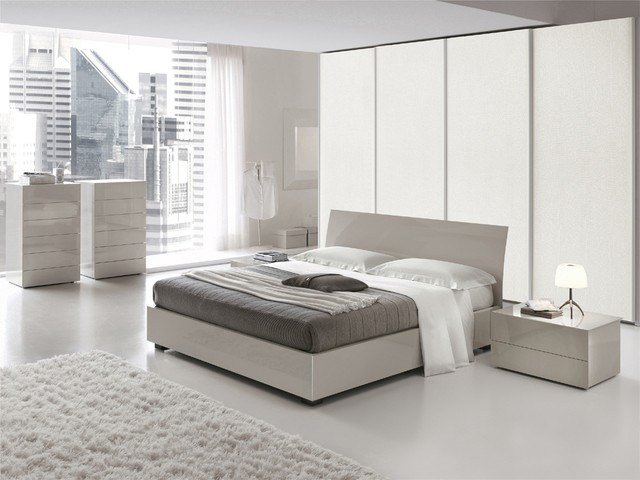 Best Made In Italy Wood Elite Design Furniture Set Modern Bedroom Furniture Sets Detroit By With Pictures