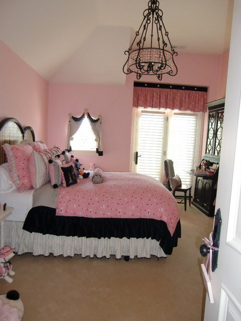 Best Adorable Girls Bedroom With Pictures