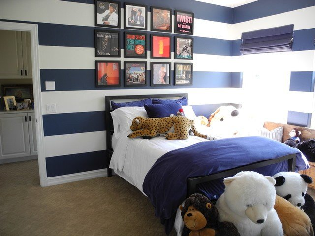 Best Modern Bedroom With Pictures