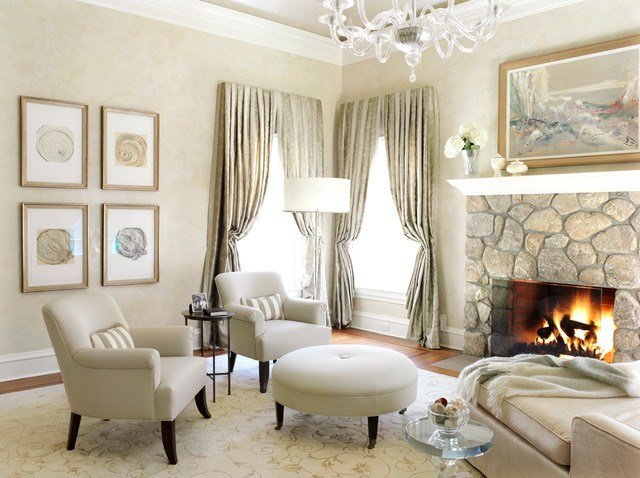 Best Master Sitting Room With Pictures