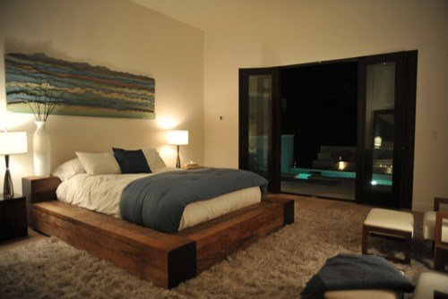 Best Natural Bedroom With Pictures