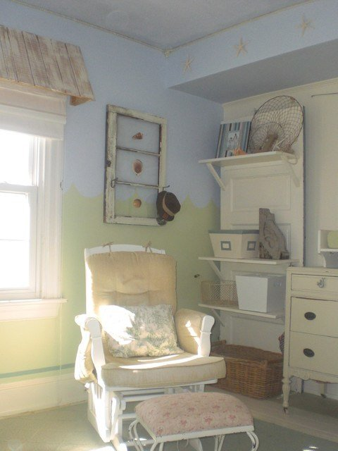 Best Shabby Chic Sufer Boy With Pictures