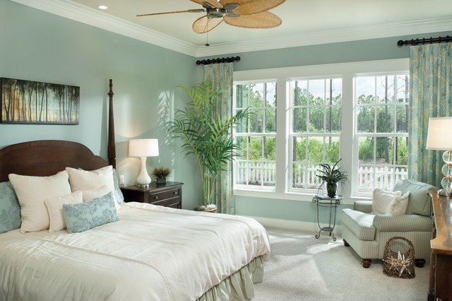 Best Sandpiper 1126 Tropical Bedroom With Pictures