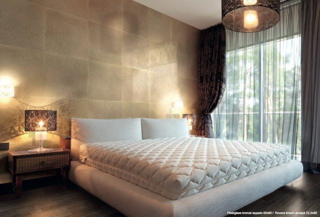 Best Coverings 2013 Contemporary Bedroom With Pictures