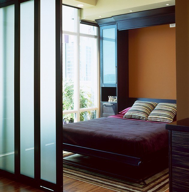 Best Room Dividers With Pictures