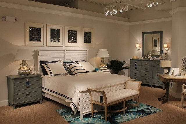 Best Coastal Living Resort Bedroom Collection With Pictures