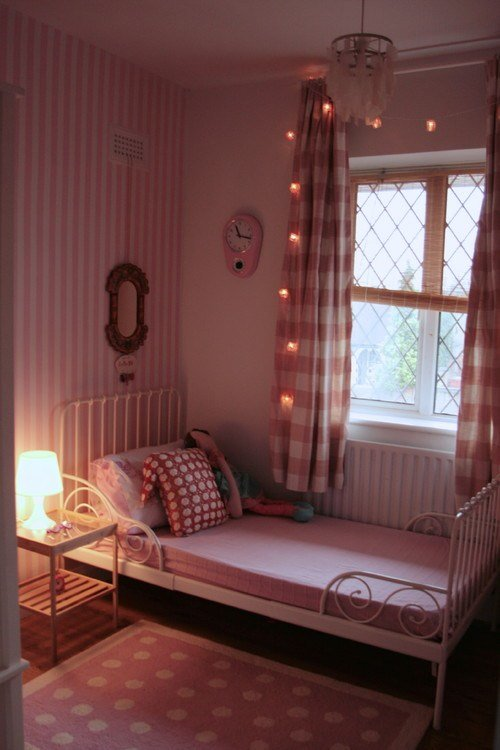 Best New Bedroom For A 6 Year Old Girl With Pictures
