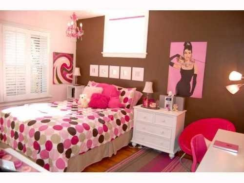Best 11 Year Old Girl Bedroom With Pictures