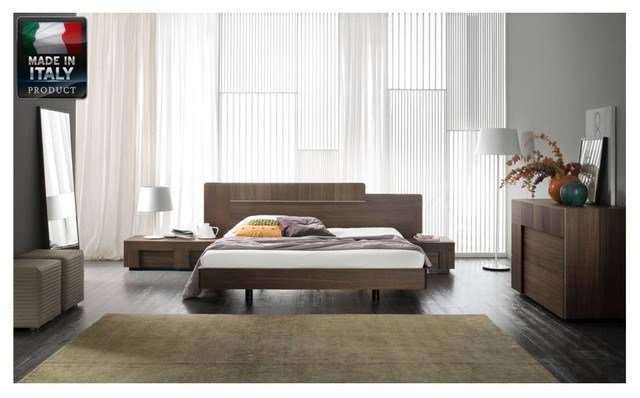 Best Furniture Stores Ontario Modern Bedroom Toronto With Pictures