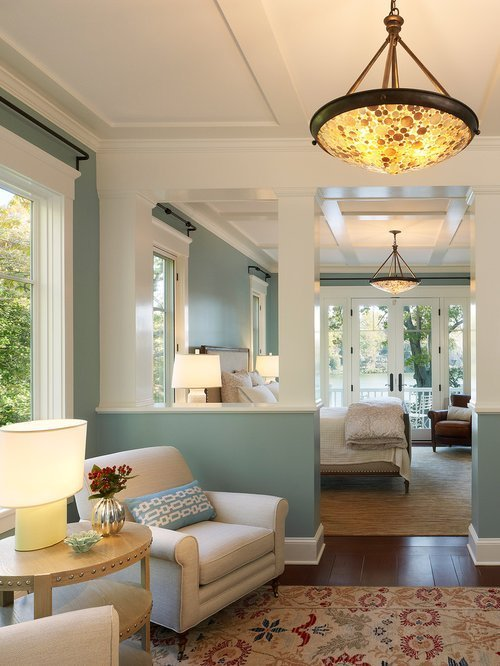 Best Farrow And Ball Borrowed Light Home Design Ideas Pictures With Pictures