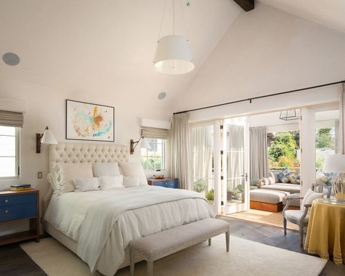 Best Sunroom Off Bedroom Home Design Ideas Pictures Remodel With Pictures