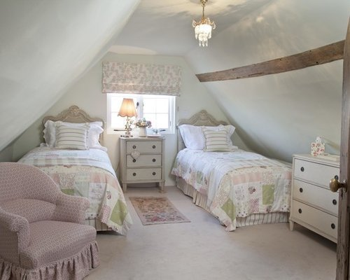 Best Medium Sized Bedroom Design Ideas Renovations Photos With Pictures