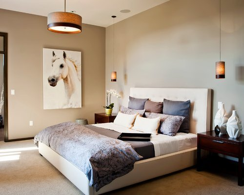 Best Perfect Greige Home Design Ideas Pictures Remodel And Decor With Pictures