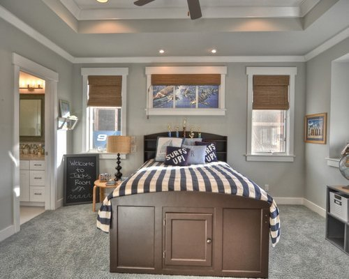 Best Wickham Gray Home Design Ideas Pictures Remodel And Decor With Pictures