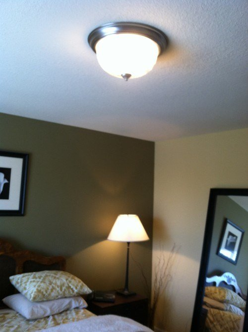 Best Want To Redo Redecorate Master Bedroom With Pictures