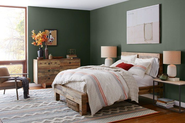 Best West Elm With Pictures