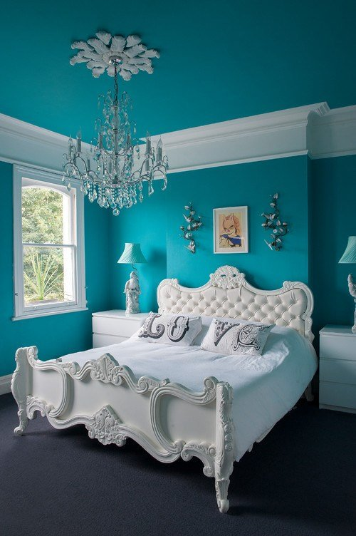 Best Paint Color With Pictures