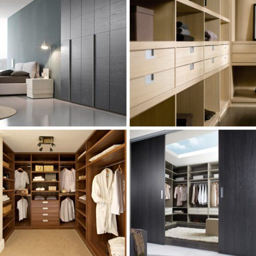Best Poll What Kind Of Wardrobe Do You Have In Your Bedroom With Pictures