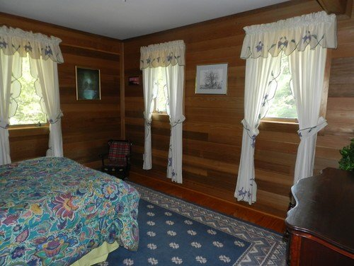 Best Need To Stage A Bedroom For Sale With Pictures