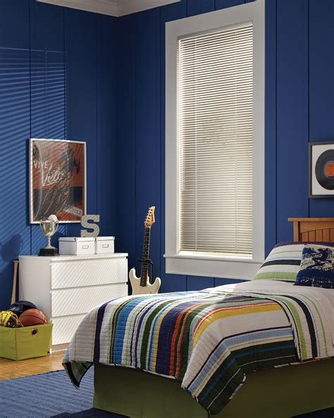 Best For Bedrooms Archives Stricklands Window With Pictures