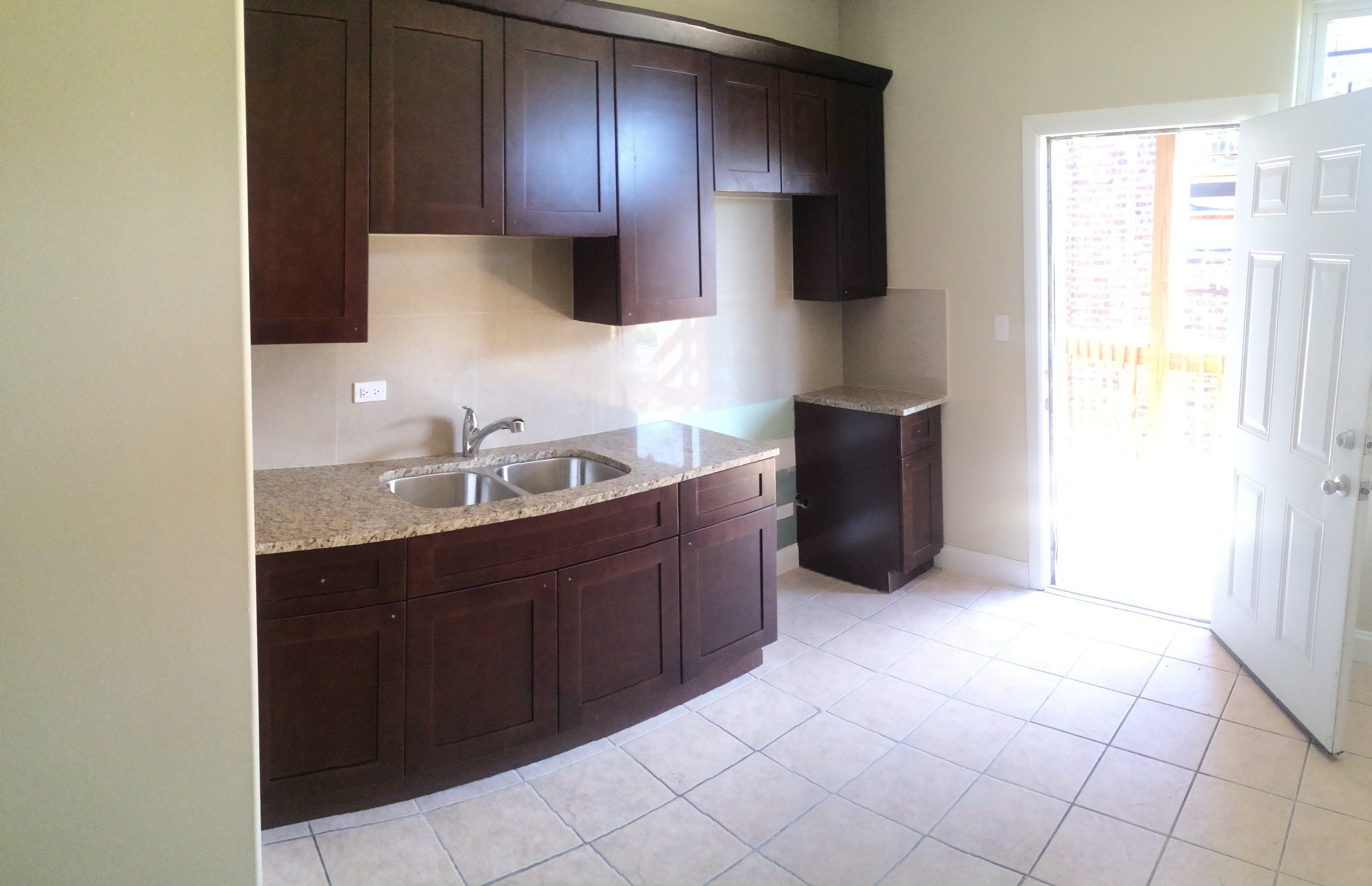 Best Section 8 Voucher Amount For A 2 Bedroom 28 Images 2 With Pictures