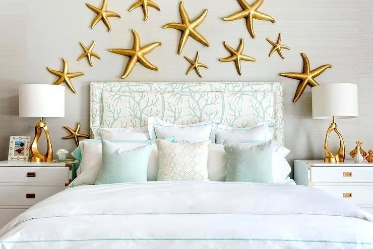 Best Seafoam Green And Coral Bedding – Suchconsulting Com With Pictures