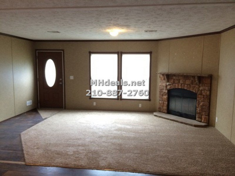 Best 21 Spectacular 5 Bedroom 3 Bath Mobile Home Kelsey Bass With Pictures