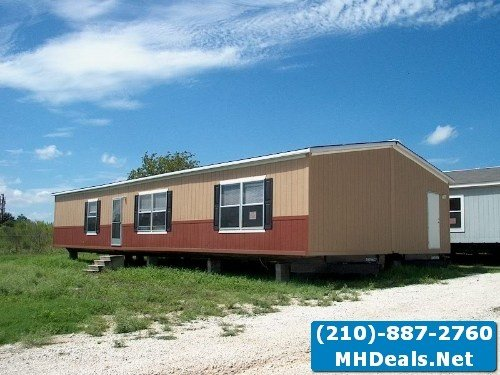 Best Beautiful Like New 4 Bedroom 2 Bathroom Mobile Home San With Pictures