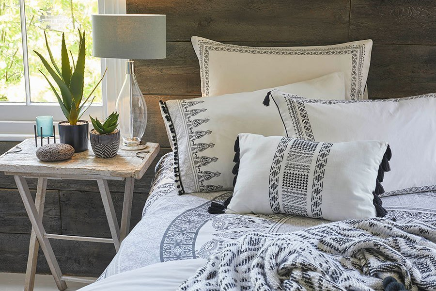 Best Matalan Homeware With Pictures