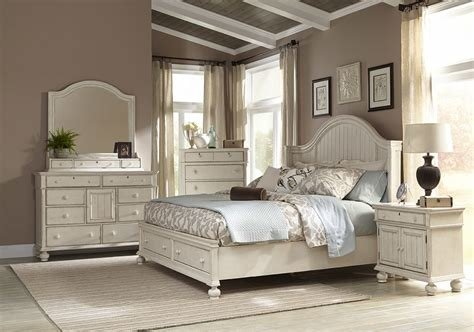 Best Newport Bedroom Set « Mattress Bed Outlet With Pictures