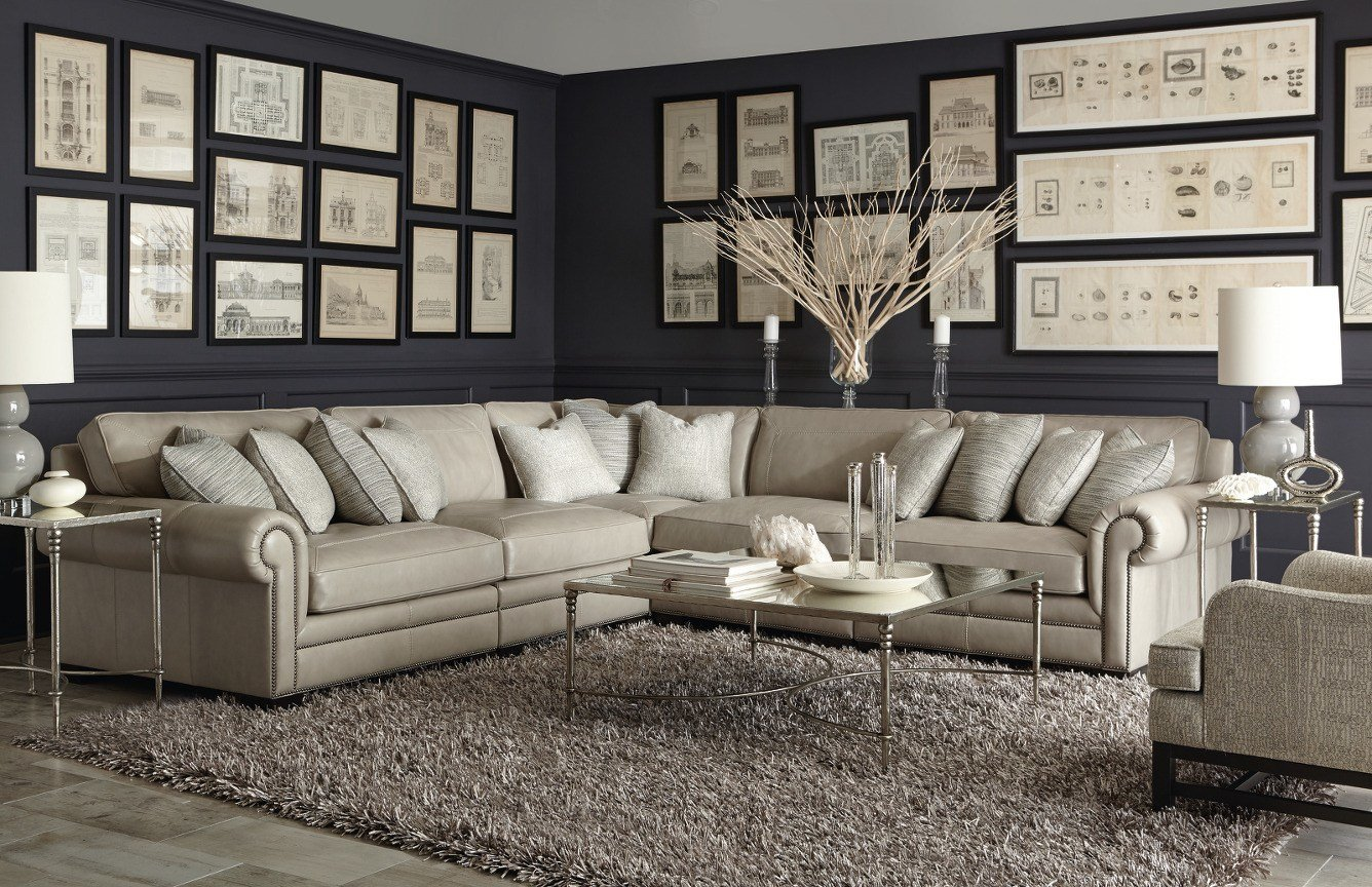 Best Wayside Furniture Akron Cleveland Canton Medina With Pictures