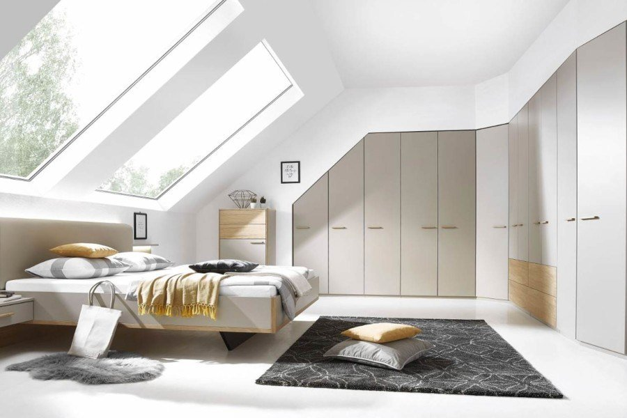 Best Fitted Wardrobes Cheltenham Gloucester Gloucestershire With Pictures