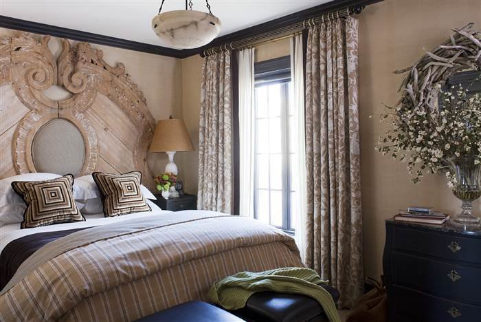 Best Make Your Home Feel Bigger With These Expert Design Tricks With Pictures