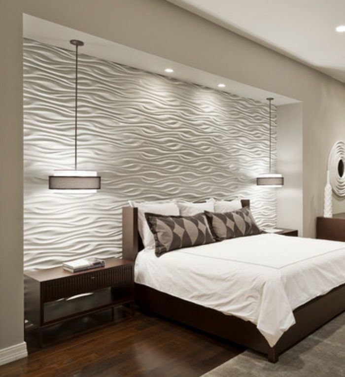 Best 3D Wall Panels Textured Wall Coverings Wall Decor A With Pictures