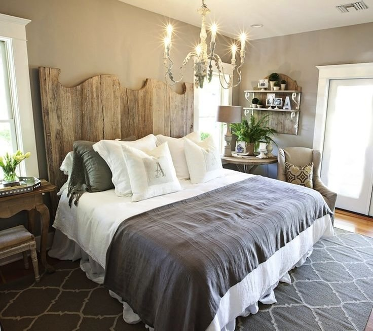 Best Beautiful Taupe Walls In Grey Bedroom Home Decor Ideas With Pictures