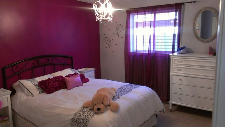 Best Bedroom Makeover For A 10 Year Old Girl For Home Now With Pictures