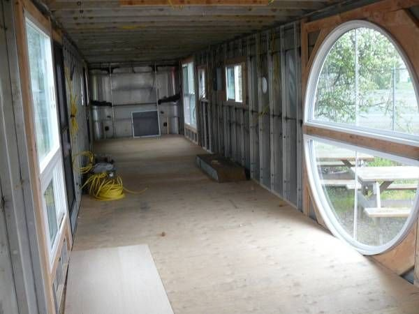 Best Spartan Remodel Trailer Pinterest With Pictures