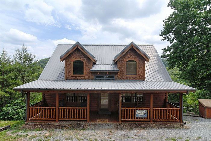 Best Pin By Pigeon Forge Tn Cabins On 3 6 Bedroom Cabins With Pictures