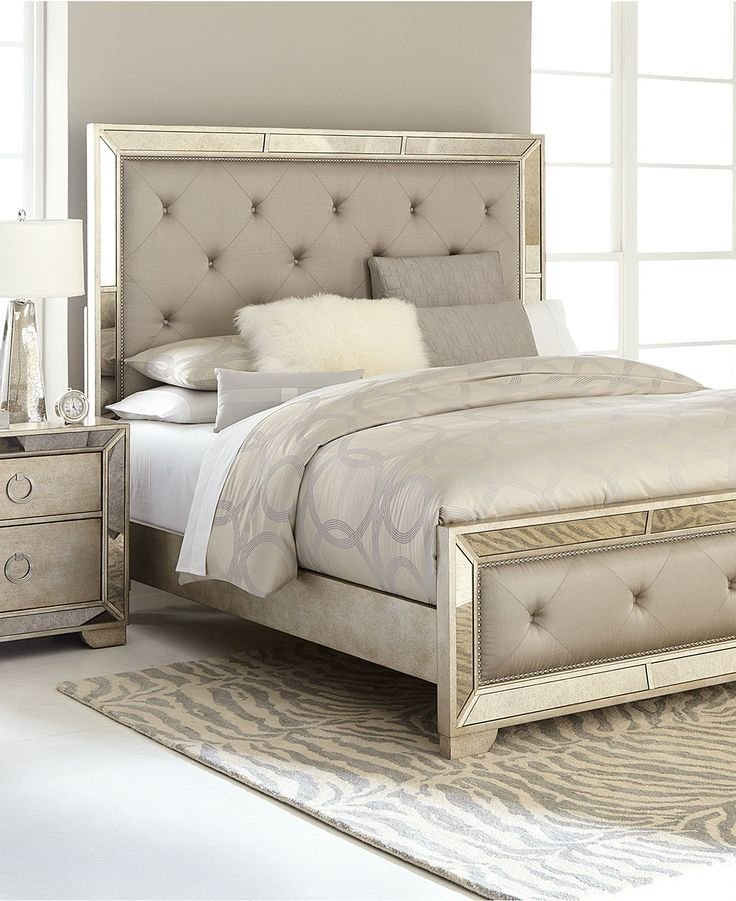 Best Ailey Bedroom Furniture Collection With Pictures