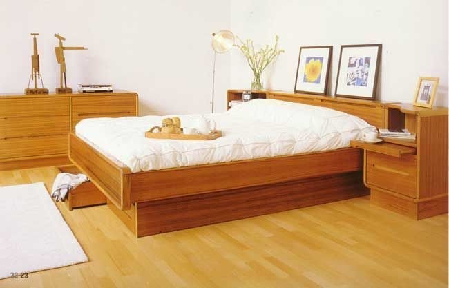 Best Teak Bedroom Furniture Not Only Nap Time Bedroom With Pictures